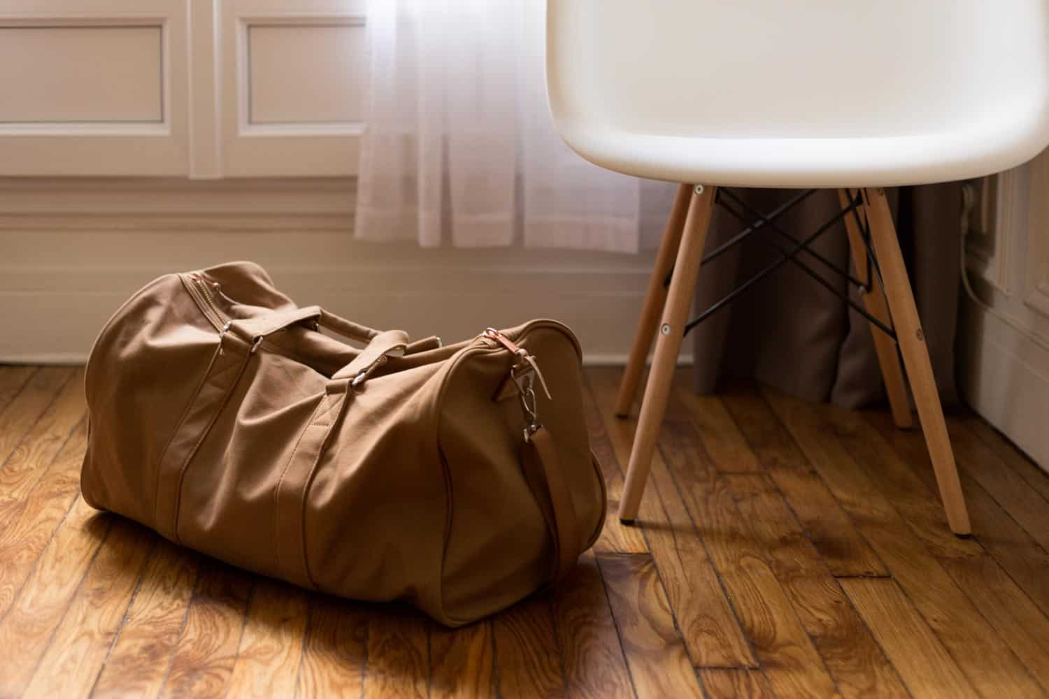 holiday-and-let-home-insurance-SJL-Insurance-Brokers