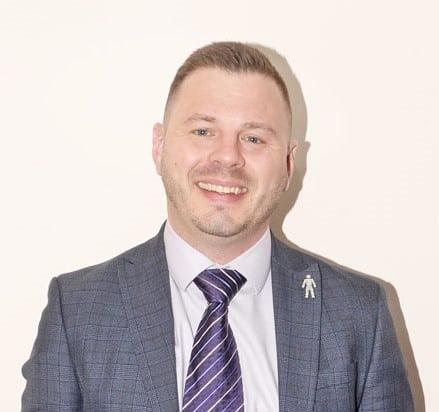 Adrian-Hanson-SME-Commercial-Team-Leader-SJL-Insurance