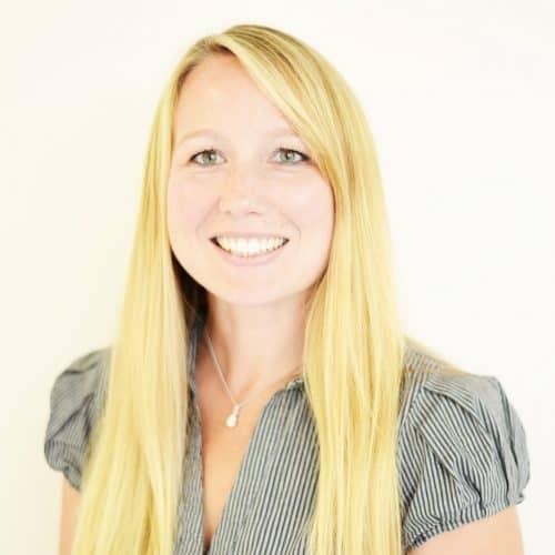 Kate-Hanson-PA-CEO-SJL-Insurance