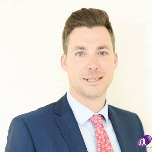 Rob-McKechnie-Head-Of-Underwriting-and-Development-SJL-Insurance