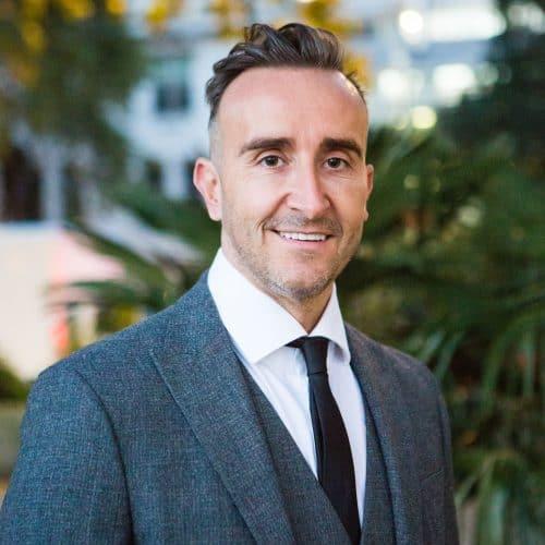 Simon-Lancaster-owner-founder-SJL-Insurance