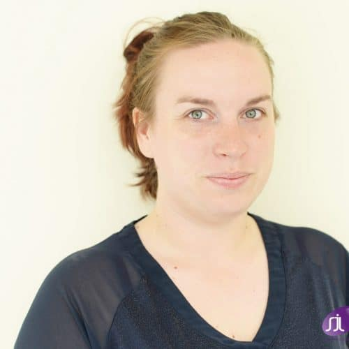 Vicki-Lee-Property-Account-Manager-SJL-Insurance