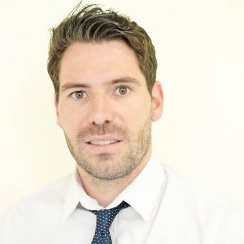 Adam-McElroy-Assistant-Manager-SJL-Insurance