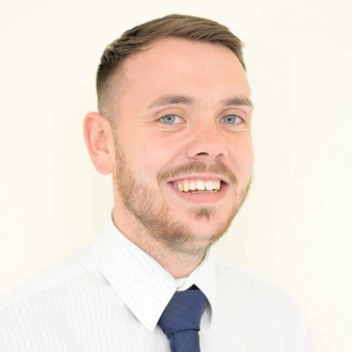 Dan-Warman-Account-Executive-SJL-Insurance