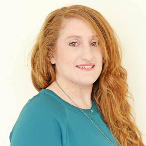 Elizabeth-Wise-Head-of-Accounts-SJL-Insurance