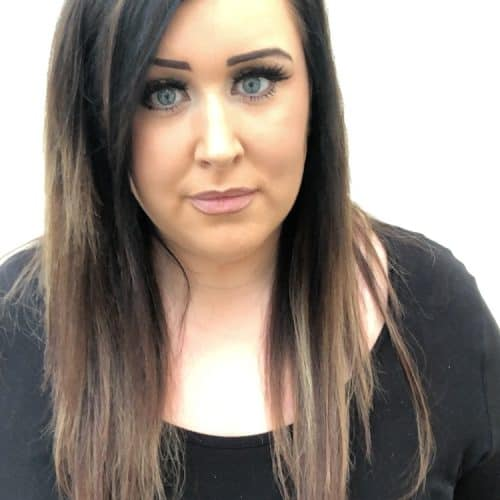 Ellie-Bould-Account-Manager-SJL-Insurance