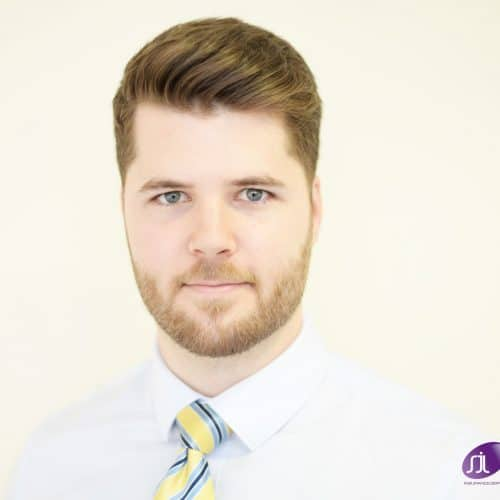 Keeley-Theron-Commercial-Manager-Corporate-SJL-Insurance