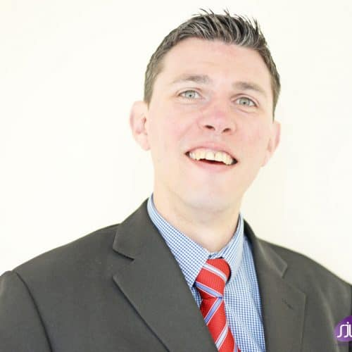 Matt-Robinson-Business-Development-Executive-SJL-Insurance
