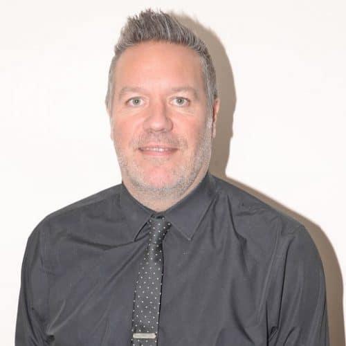 Phil-Counsell-Head-of-Business-Development-SJL-Insurance