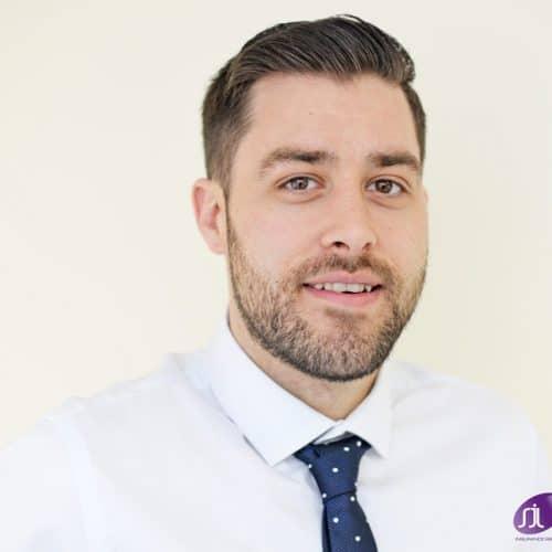 Rob-Okeeffe-Renewals-Team-Leader-Property-SJL-Insurance