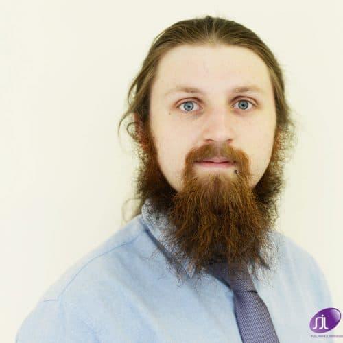 Steve-Neale-Servicing-Assistant-SJL-Insurance
