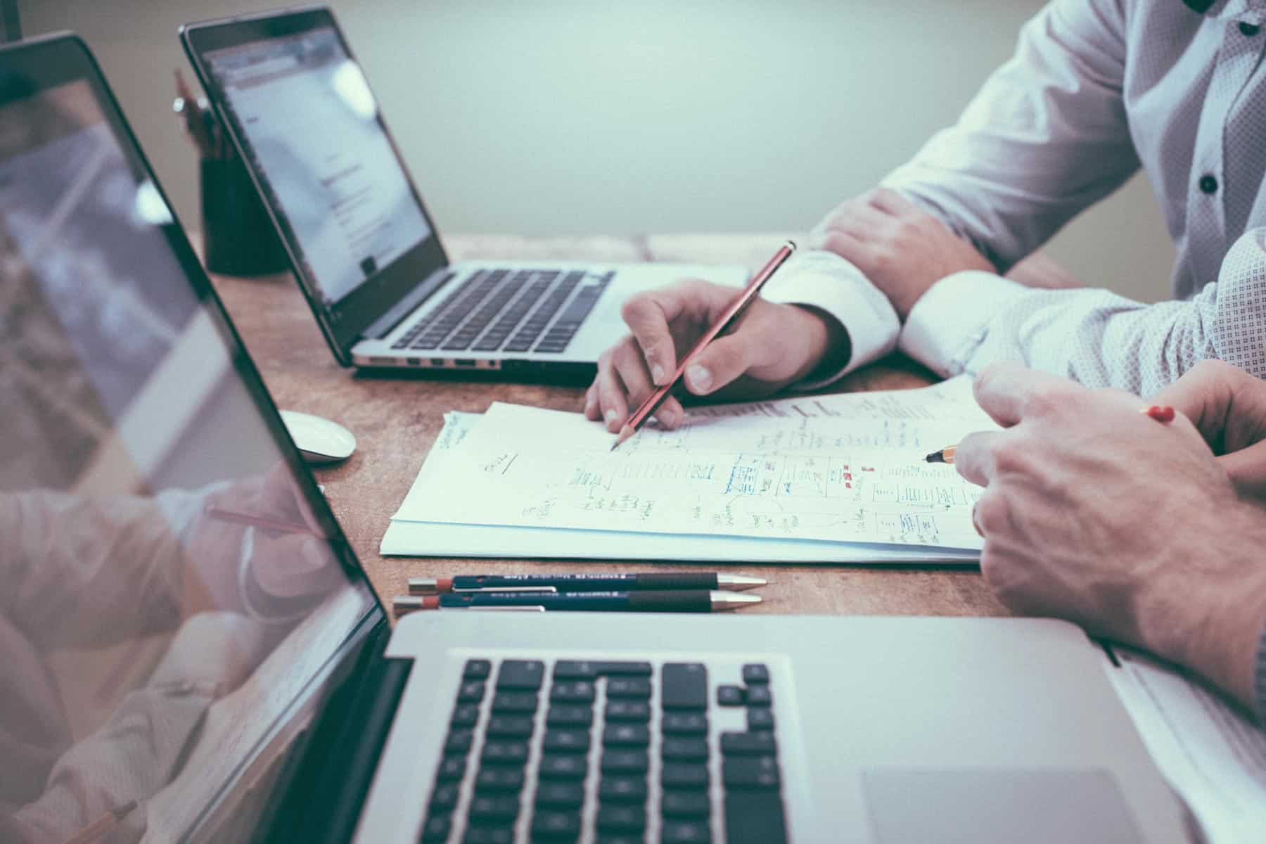 Introducer Partnerships, Affinities & Schemes