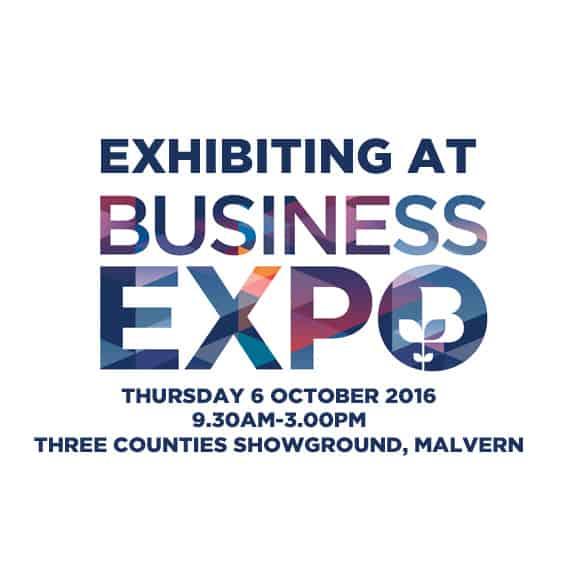 Chamber-of-Commerce-Business-Expo-2016-SJL-Insurance-Brokers
