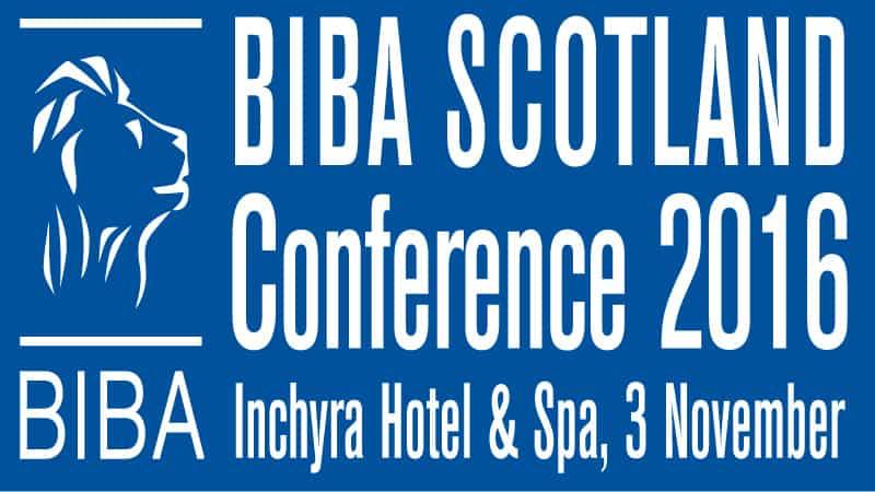 BIBA-Conference-Scotland-2016-SJL-Insurance-Brokers