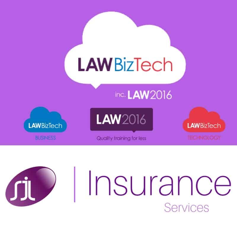 LAWBizTech-LAW2016-SJL-Insurance