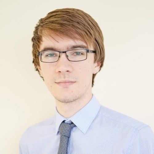William-Pattison-IT-Support-SJL-Insurance