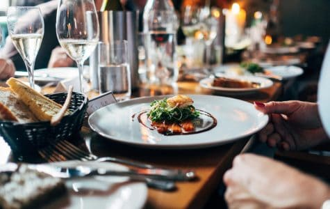 Pub, Restaurant, Hotel, Takeaway & Nightclub Insurance