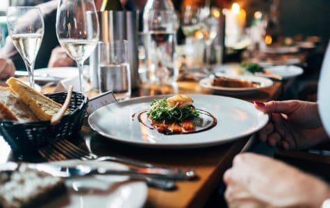 Pub, Restaurant, Hotel, Takeaway & Nightclub Insurance