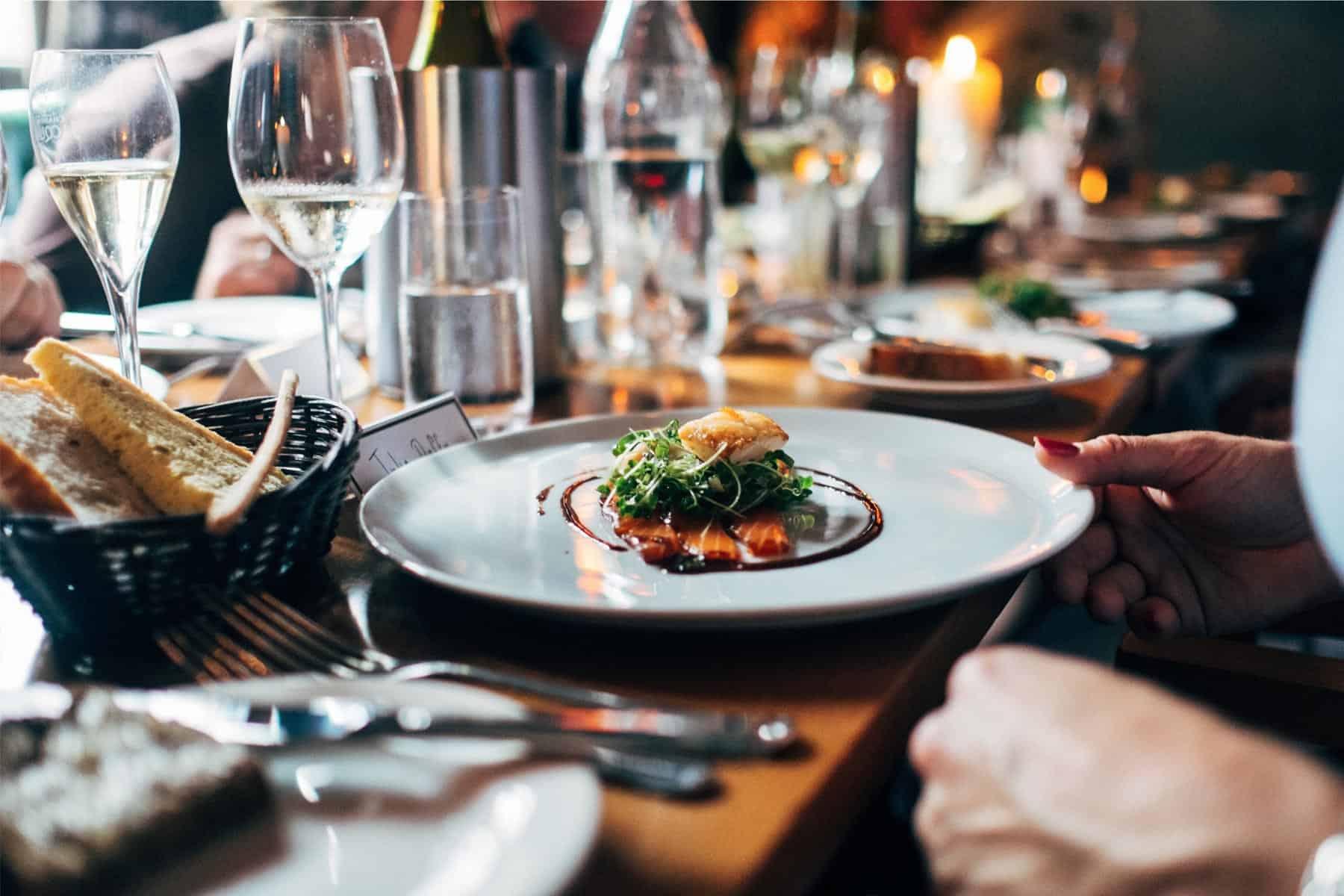 Pub, Restaurant, Hotel & Takeaway Insurance