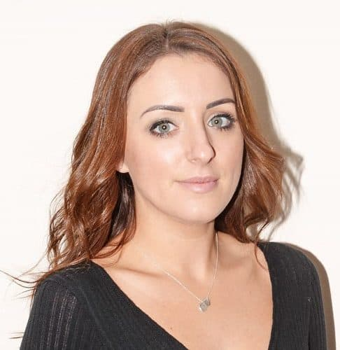 Sophie-Murphy-Underwriter-SJL-Insurance