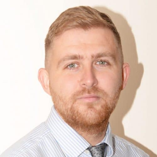 Dan-Ingram-Property-Team-Leader-SJL-Insurance