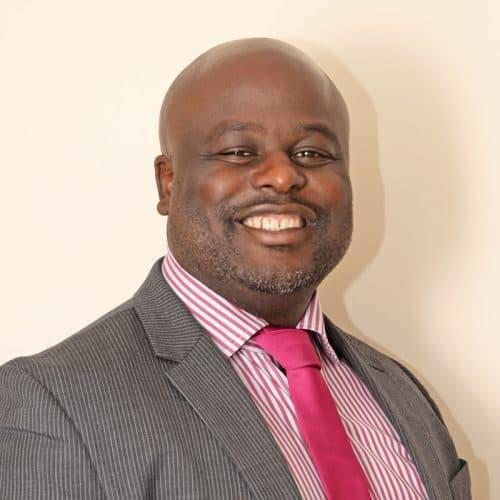 Dean-Johnson-Commercial-Manager-SJL-Insurance