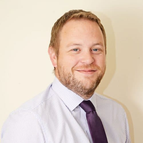Adam-Egginton-Commercial-Account-Executive-SJL-Insurance