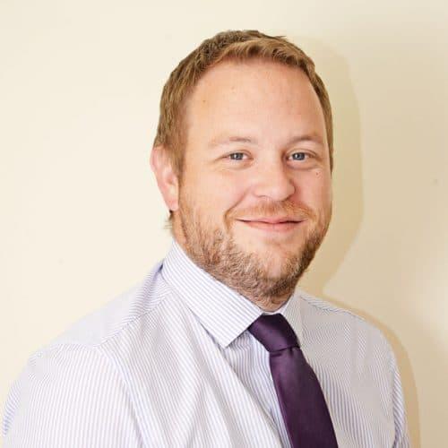 Adam-Egginton-Commercial-Account-Executive-SJL-Insurance