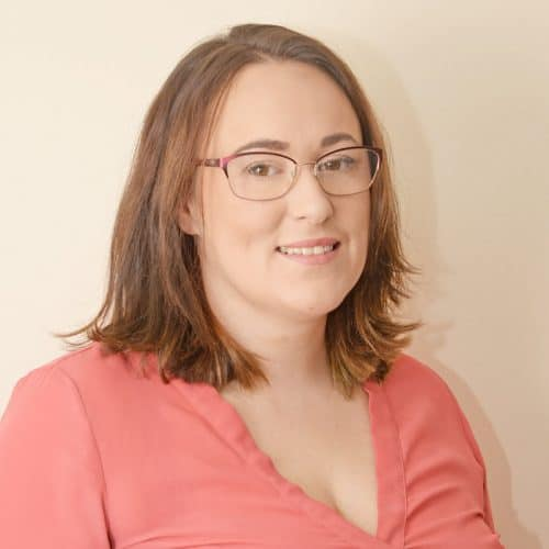 Chloe-Bennett-Servicing-Assistant-SJL-Insurance