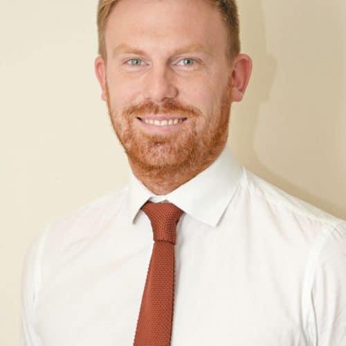 David-Cartwright-Commercial-Account-Executive-SJL-Insurance