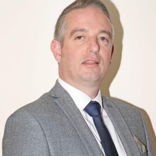 Stuart-Dix-Commercial-Team-Leader-SJL-Insurance