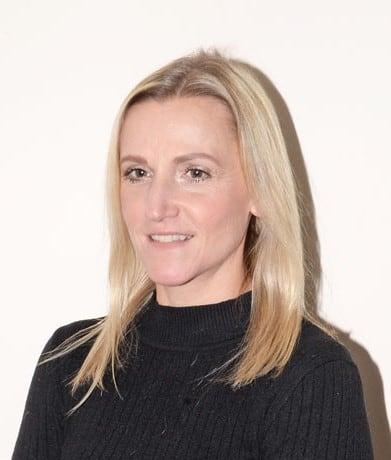 Kate-Young-Senior-Underwriter-SJL-Insurance