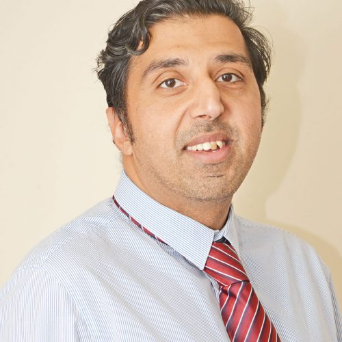 Shakil-Ahmed-Claims-Manager-SJL-Insurance
