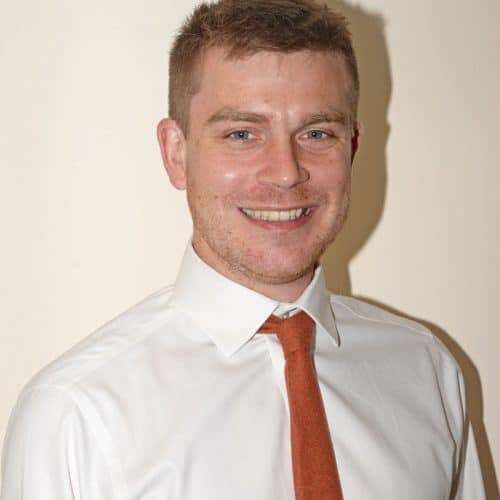Daniel-Kelly-Renewals-Executive-SJL-Insurance