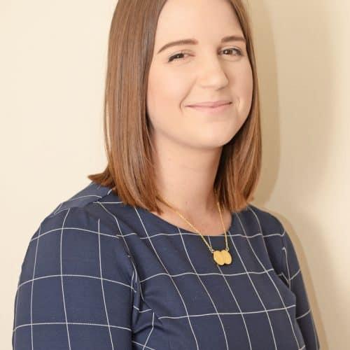 Robyn-Giel-Renewals-Commercial-Team-Leader-SJL-Insurance