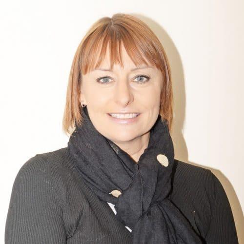 Jennifer-Hall-Annison-Servicing-Team-Leader-SJL-Insurance