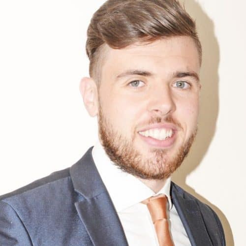 Josh-Portman-Commercial-Account-Executive-SJL-Insurance