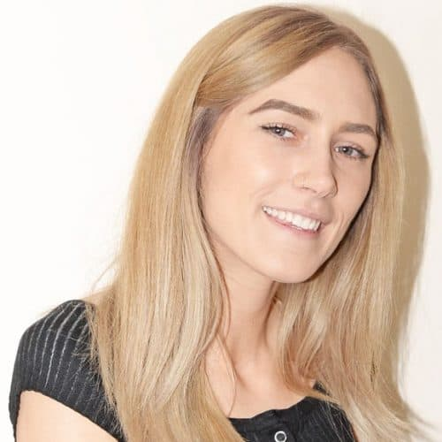 Lauren-Evans-Servicing-Executive-SJL-Insurance
