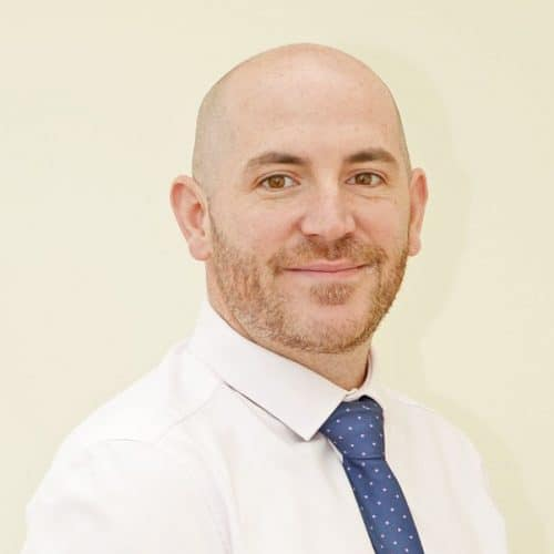 Adam-Haynes-Commercial-Account-Executive-SJL-Insurance