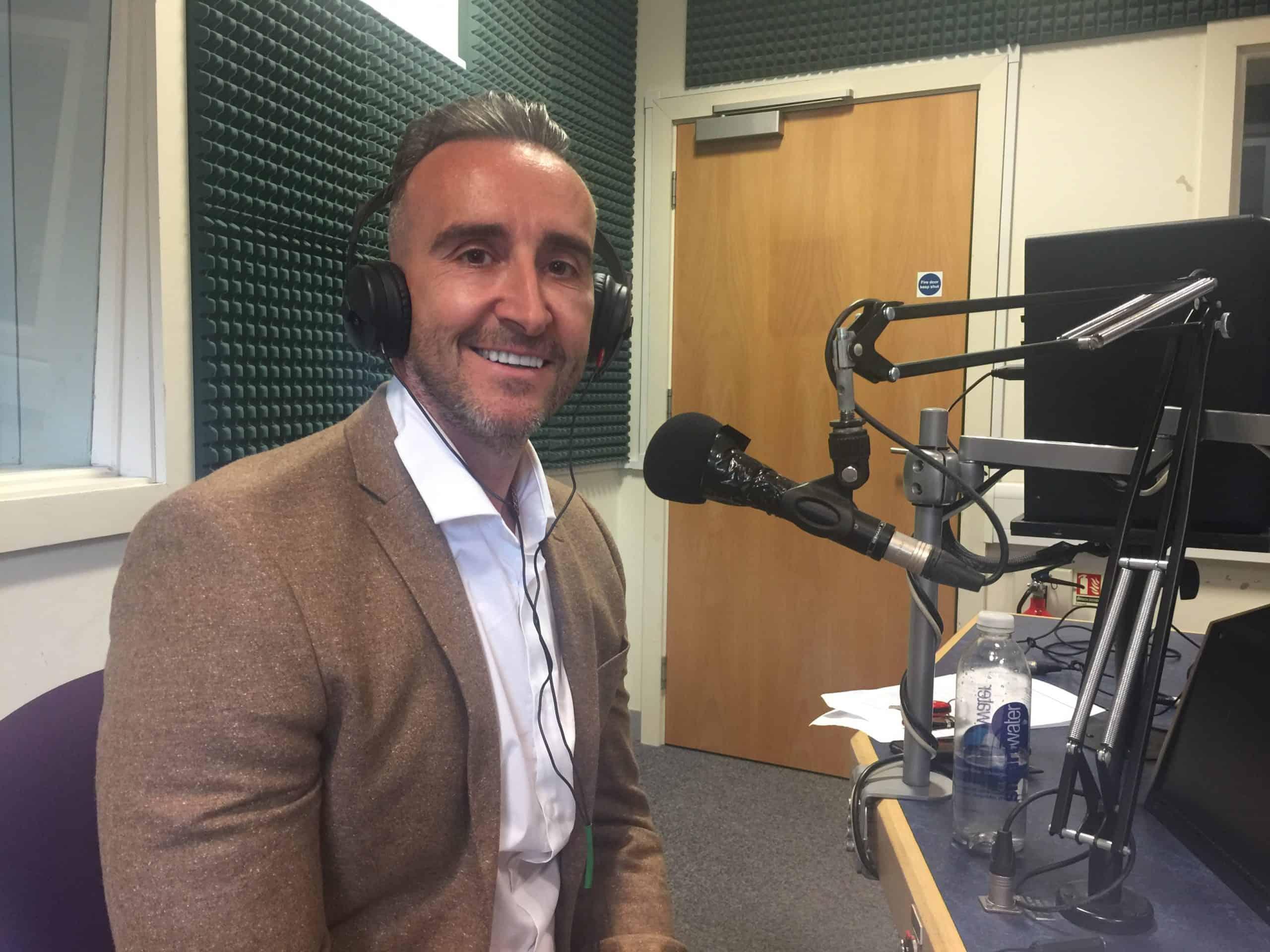 Simon-Lancaster-SJL-Foundation-Founder-Siren-Radio-SJL-Insurance-Brokers