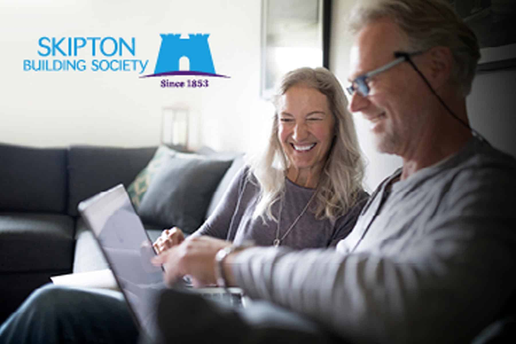 Financial Planning in Association with Skipton Building Society