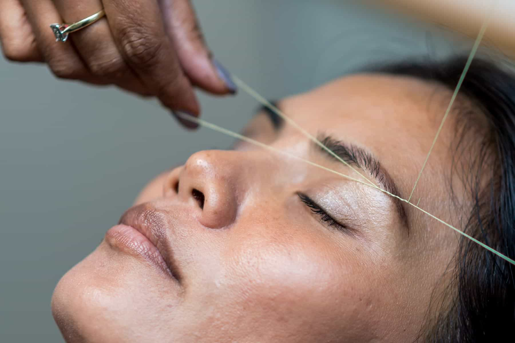 Aesthetics, Beauty & Cosmetic Insurance