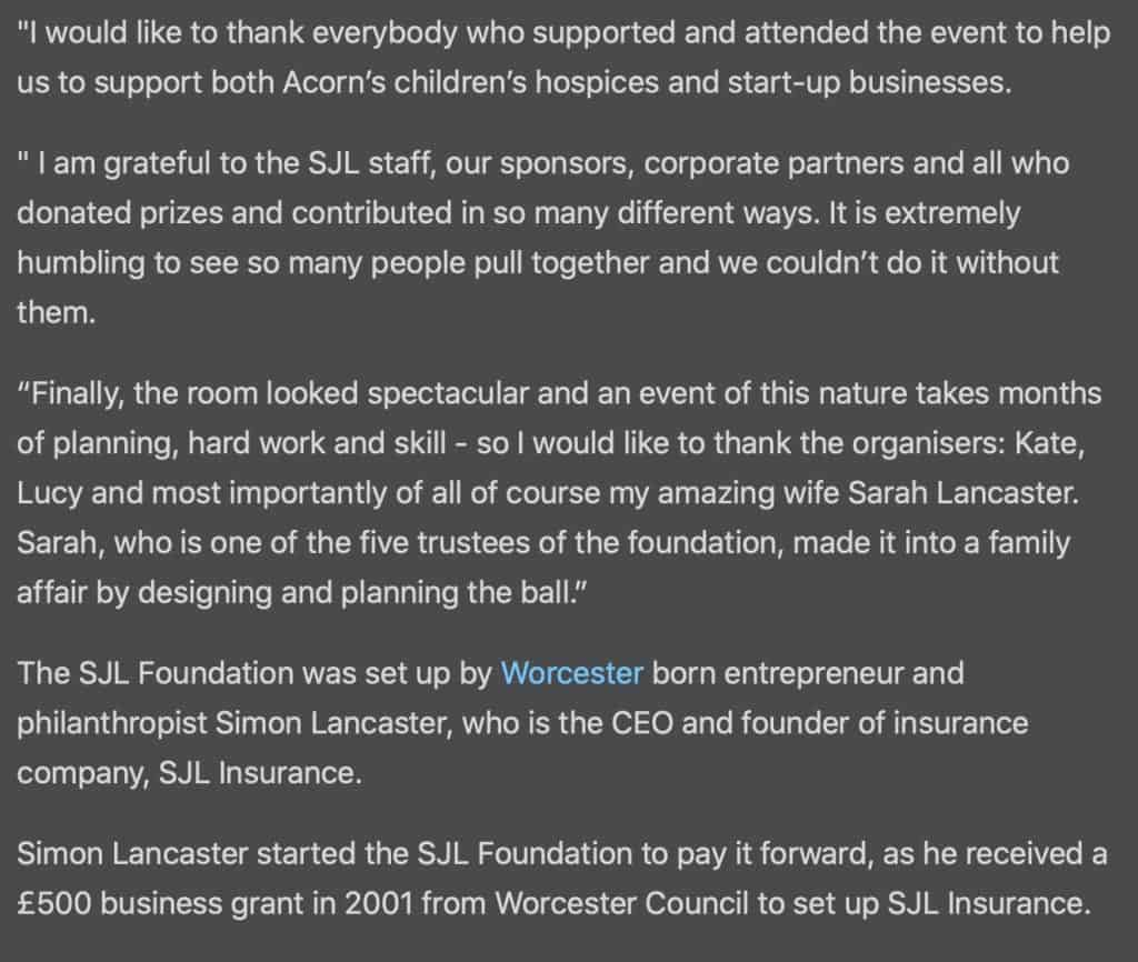 SJL-Foundation-Business-Ball-raises-37k-for-charity-SJL-Foundation-1