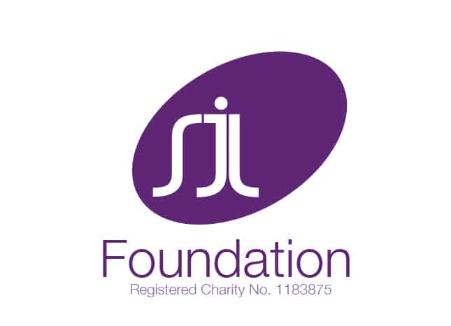 SJL-National-Start-Up-Business-Awards-2020-SJL-Foundation