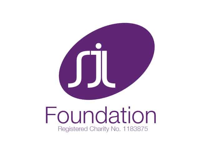 SJL Foundation National Start Up Business Awards