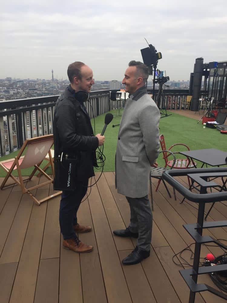 Brexit-uncertainty-discussion-BBC-Radio-5-Live-SJL-Insurance