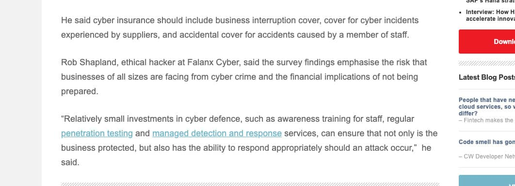 Business-Cyber-Insurance-Cover-Computer-Weekly-SJL_Insurance