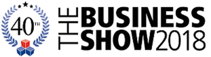 Business-Show-Logo-2018-SJL-Insurance
