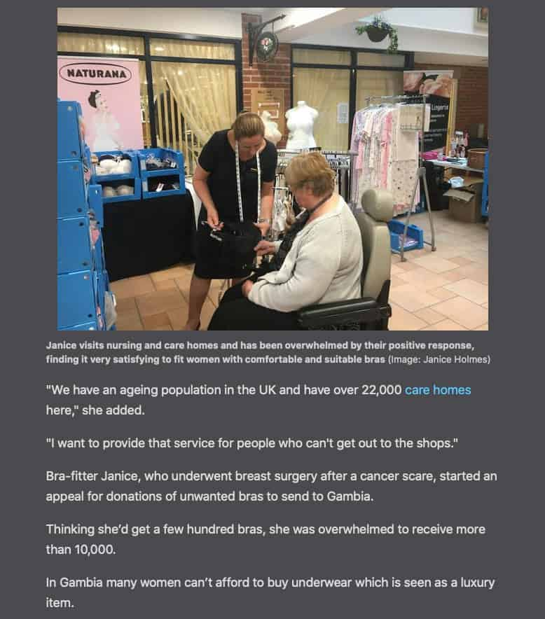 Businesswoman-SJL-Foundation-Finalist-Janice-sends-bras-to-africa-Newark-SJL-Foundation