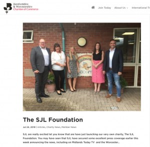 H&W-Chambers-Of-Commerce-SJL-Foundation